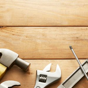41 Home Maintenance Tips: Save Your House