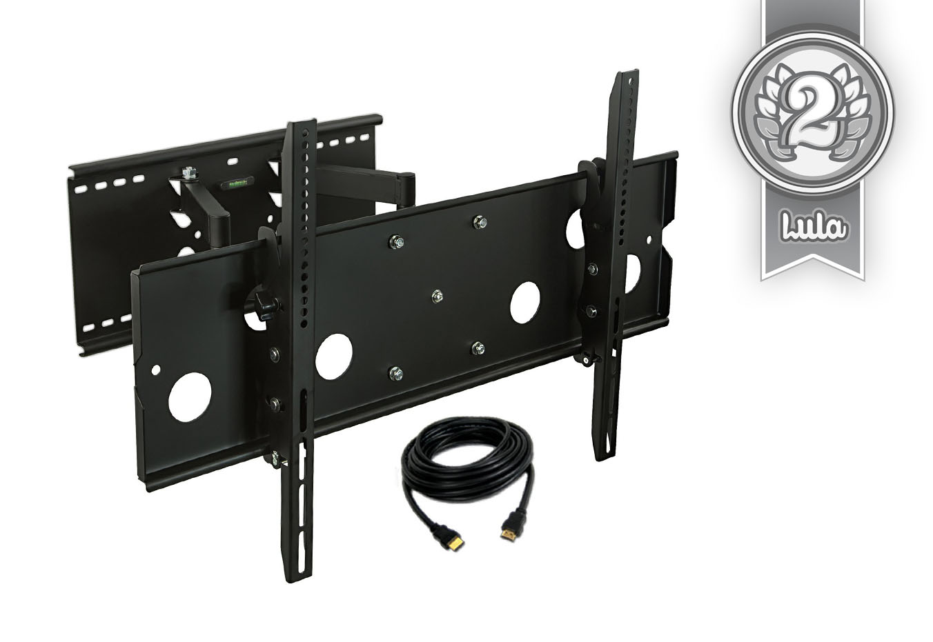 mount it tv wall mount
